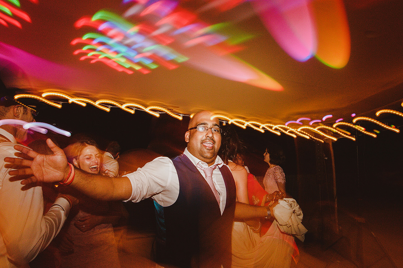 chateau-engalin-wedding-photography-france-45.JPG