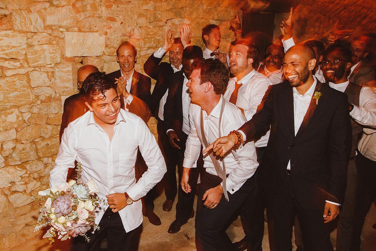 chateau-engalin-wedding-photography-france-49.JPG