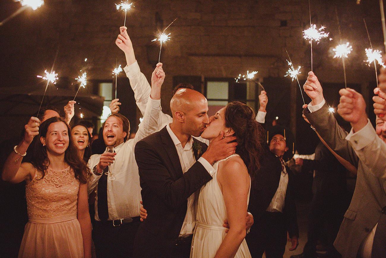 chateau-engalin-wedding-photography-france-52.JPG