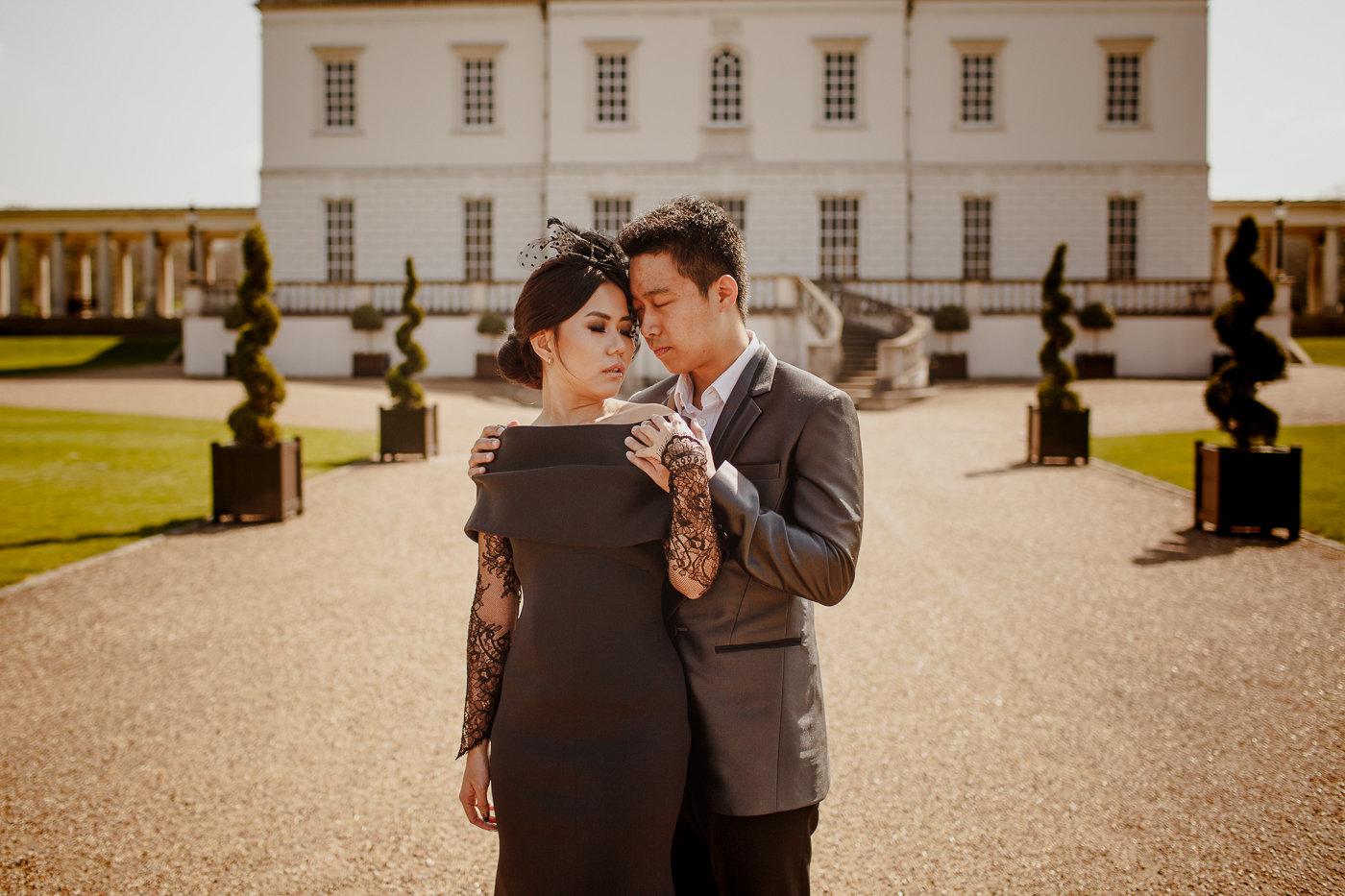 pre-wedding-photography-london-2.jpg