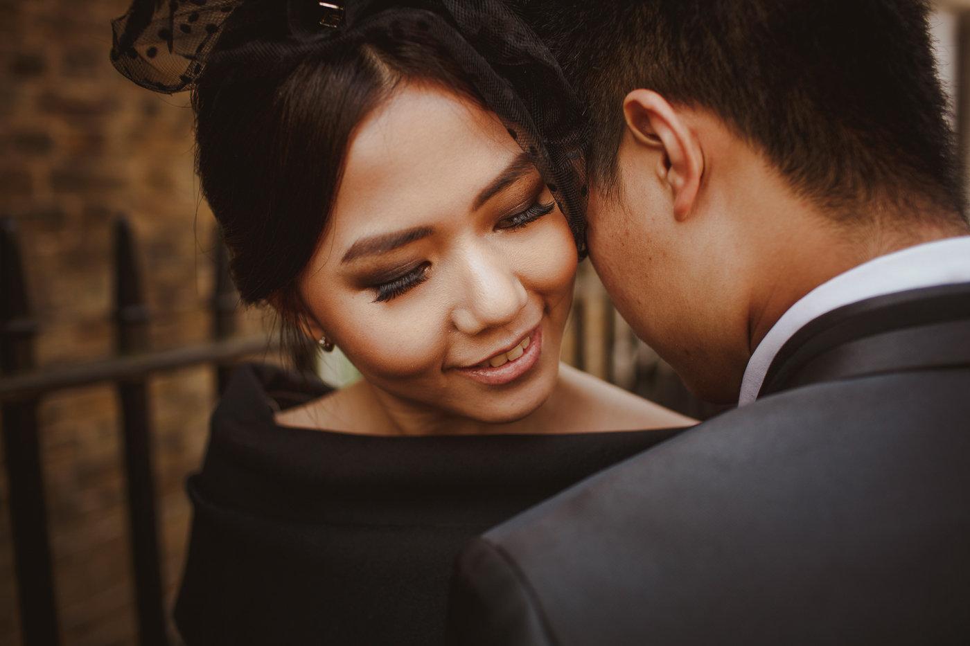 pre-wedding-photography-london-3.jpg