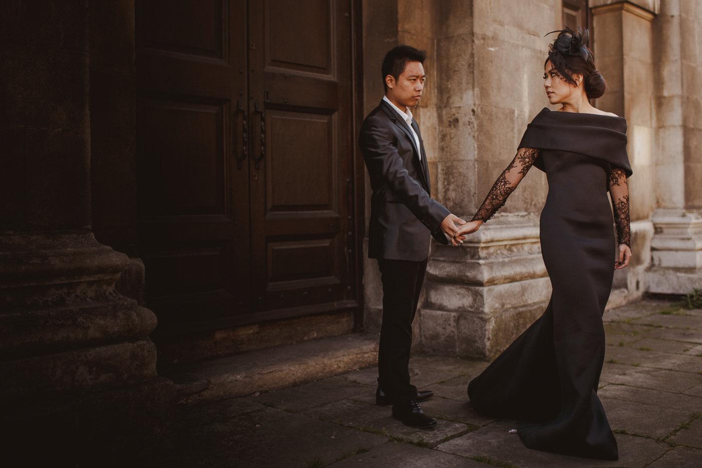 pre-wedding-photography-london-5.jpg