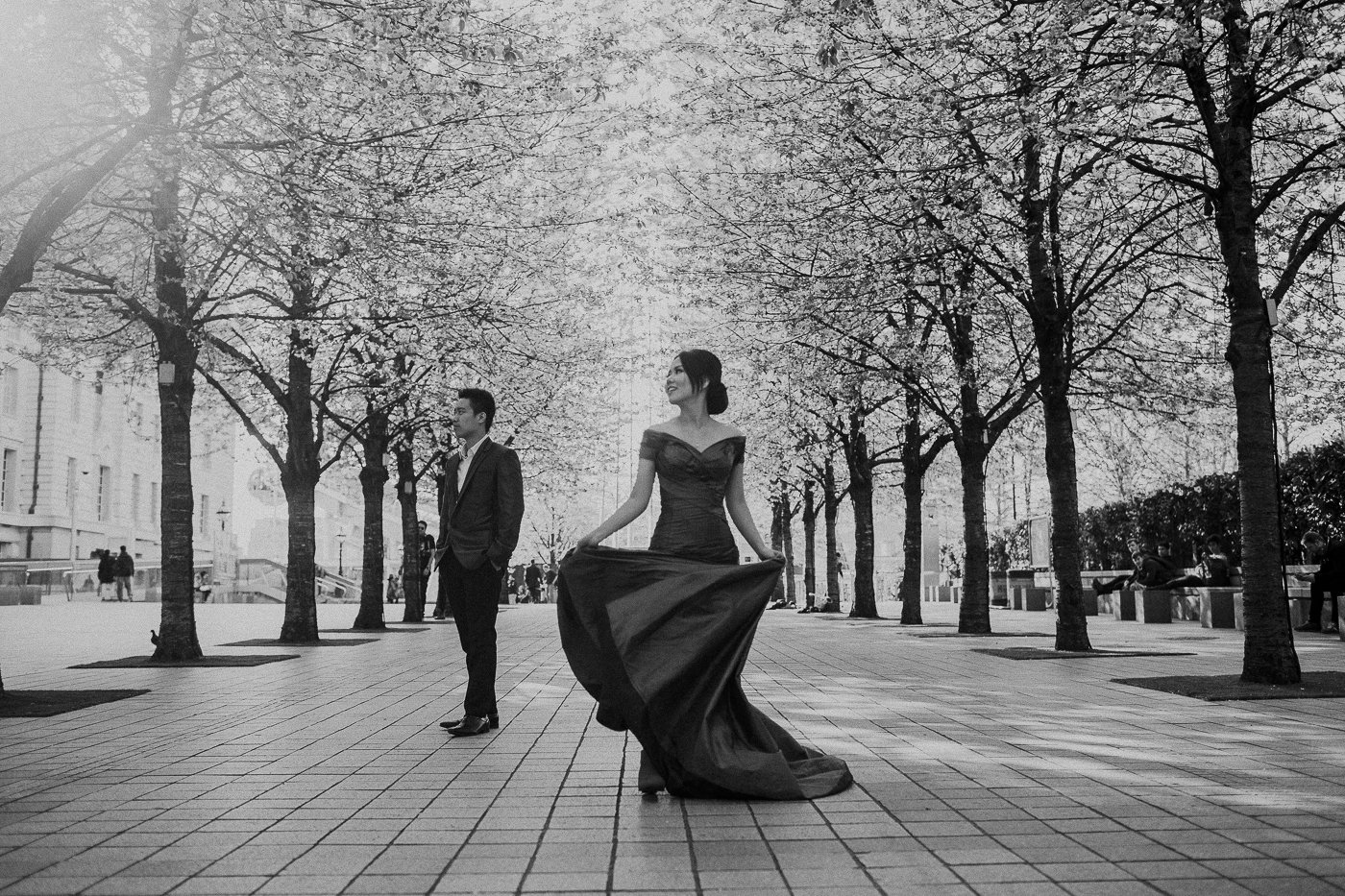 pre-wedding-photography-london-9.jpg