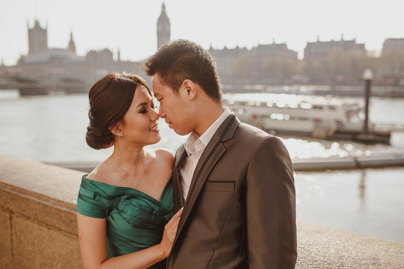 pre-wedding-photography-london-11.jpg