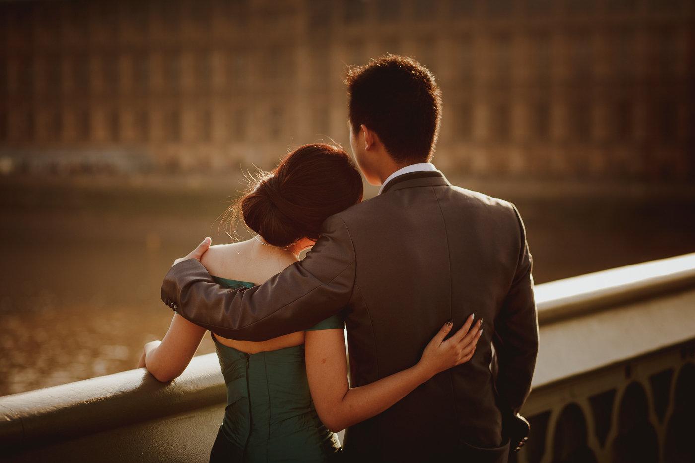pre-wedding-photography-london-17.jpg