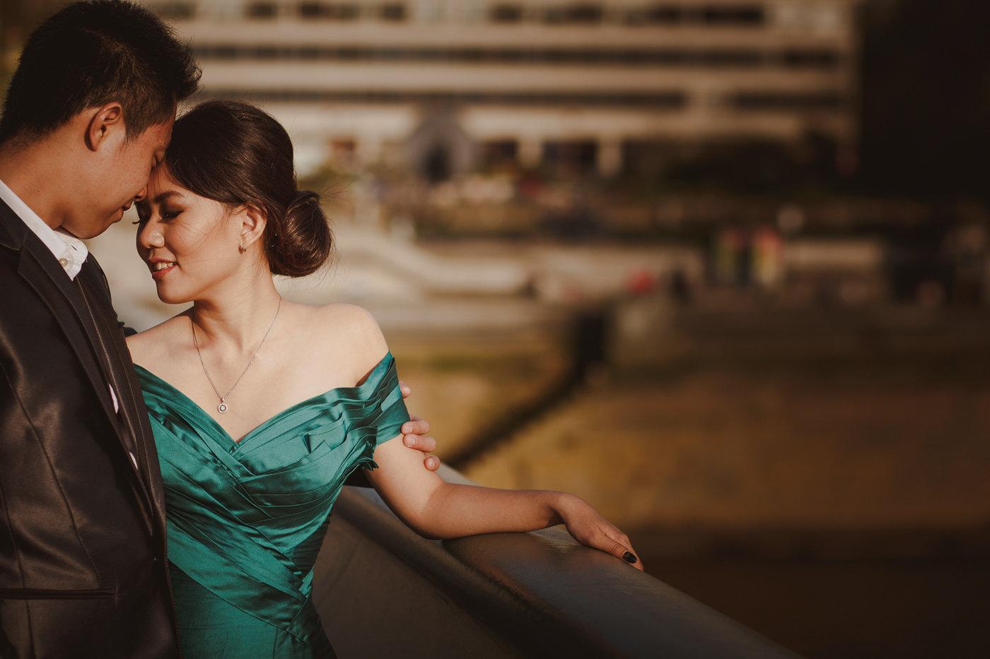 pre-wedding-photography-london-18.jpg
