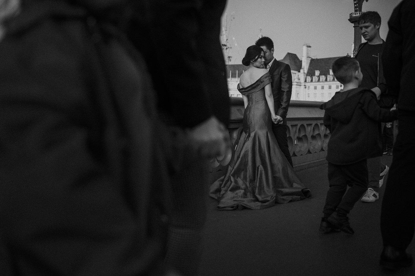 pre-wedding-photography-london-19.jpg