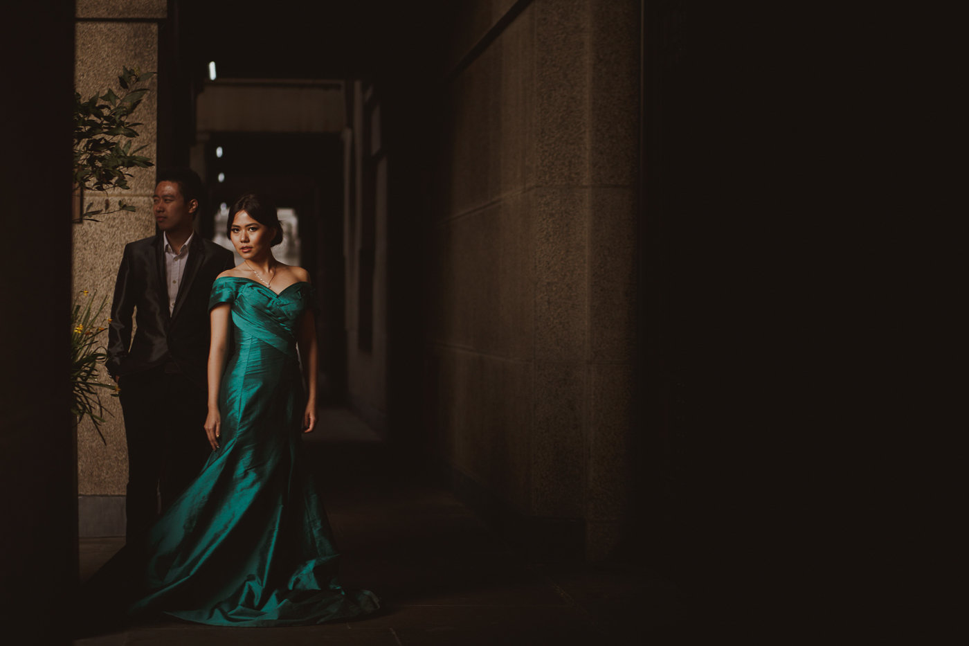 pre-wedding-photography-london-21.jpg