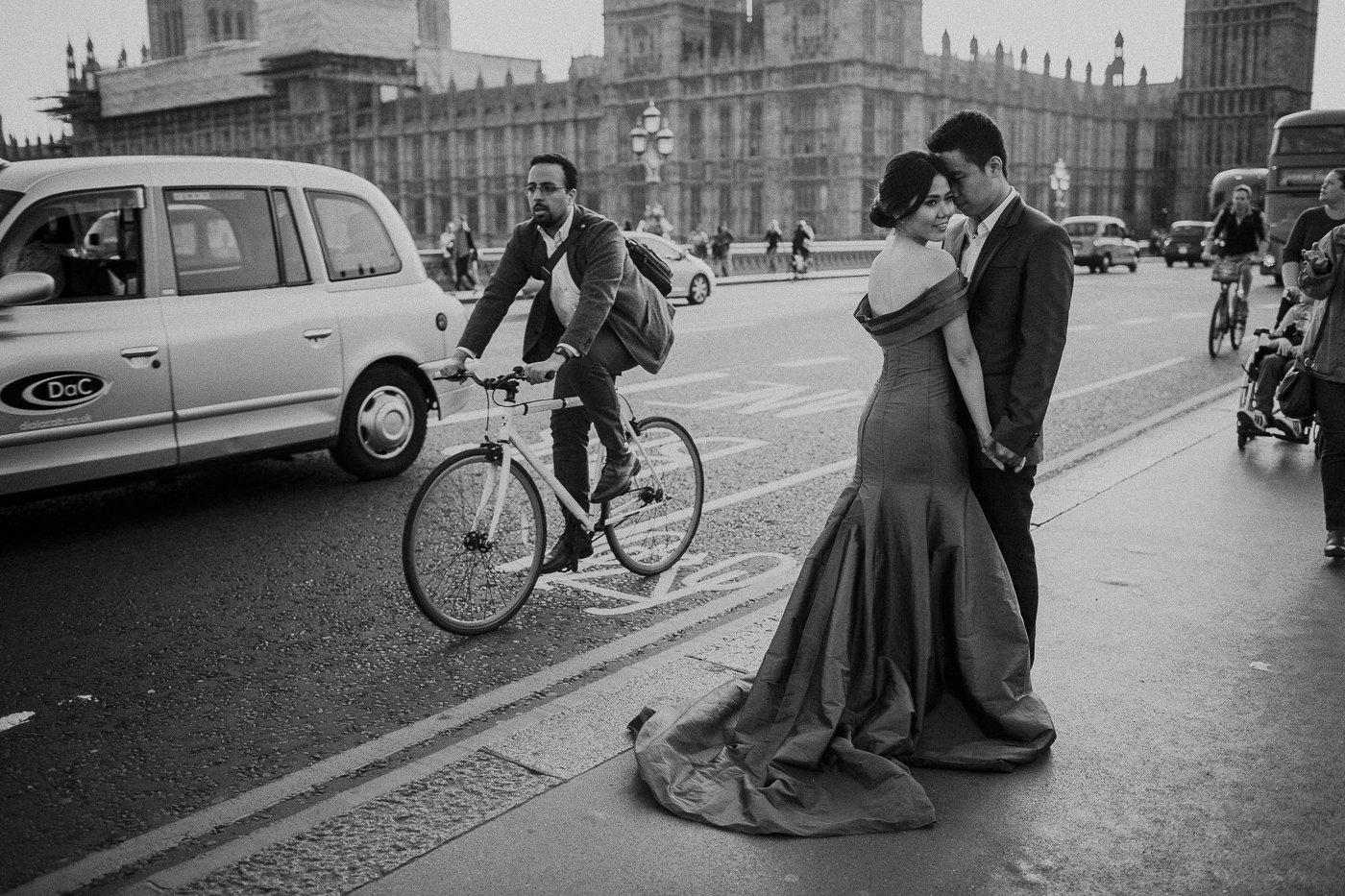 pre-wedding-photography-london-20.jpg