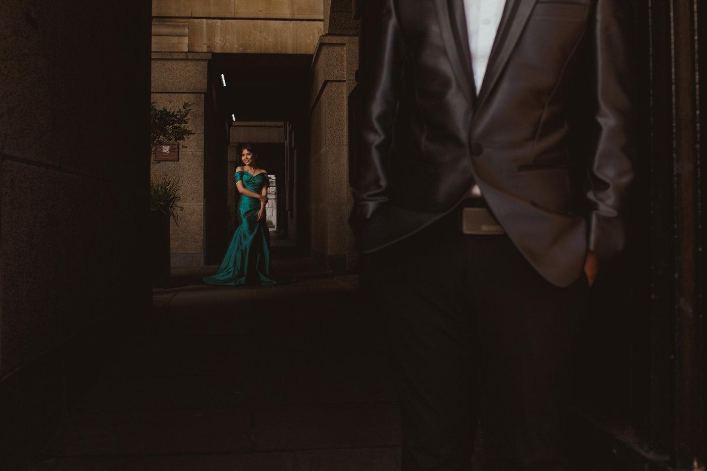 pre-wedding-photography-london-22.jpg