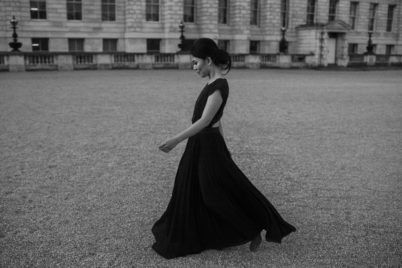 pre-wedding-photography-london-27.jpg