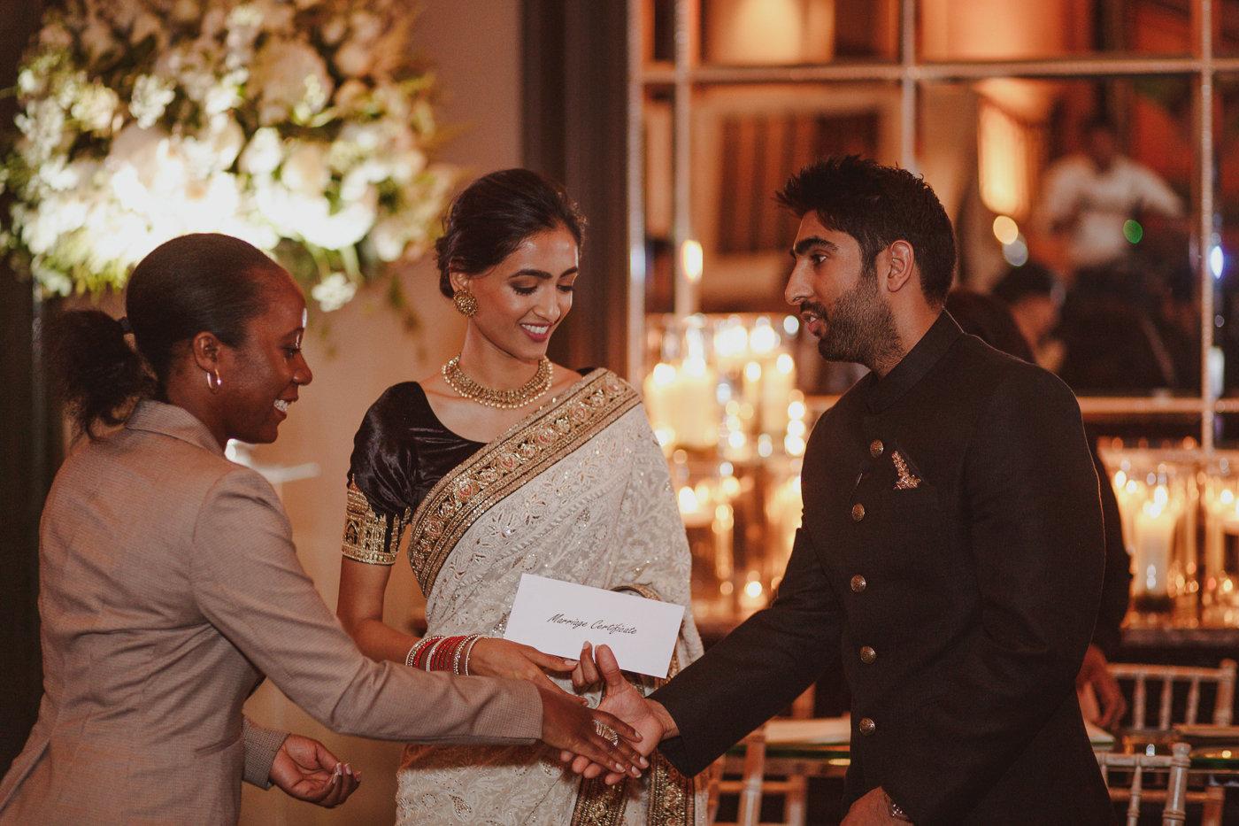 rosewood-hotel-wedding-photographer-8.jpg
