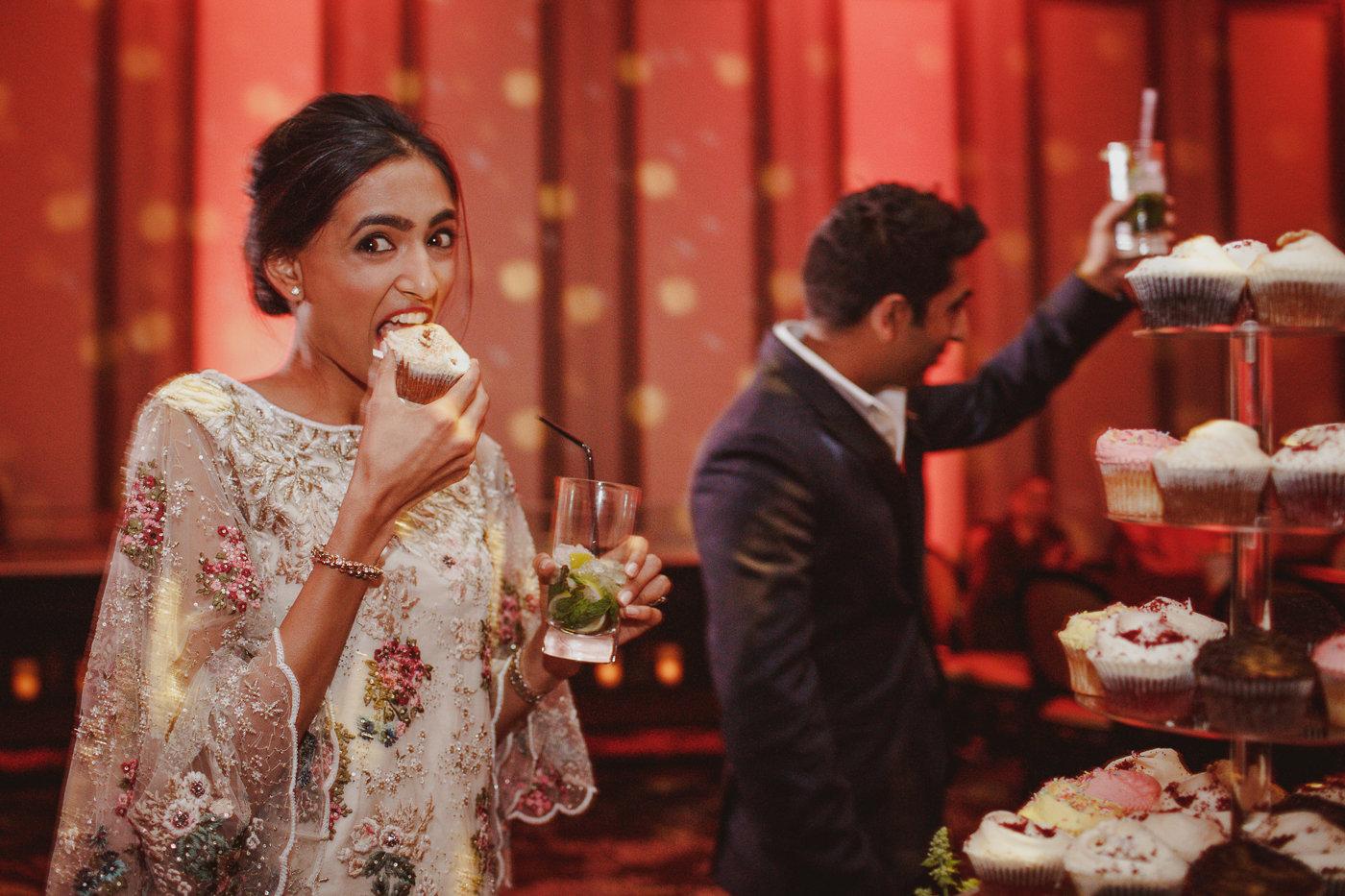 rosewood-hotel-wedding-photographer-20.jpg