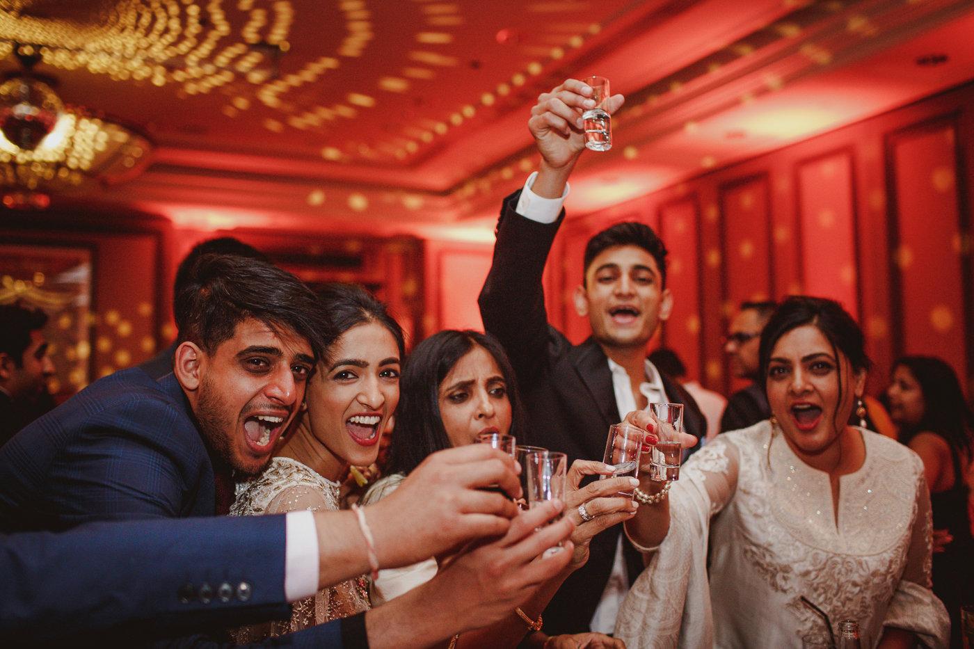 rosewood-hotel-wedding-photographer-25.jpg