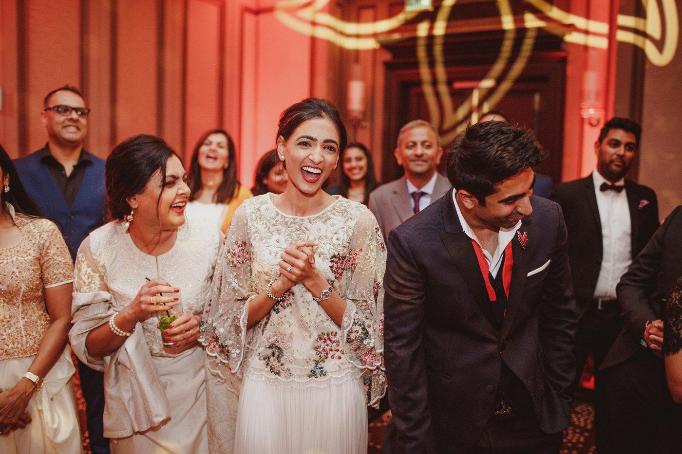 rosewood-hotel-wedding-photographer-28.jpg