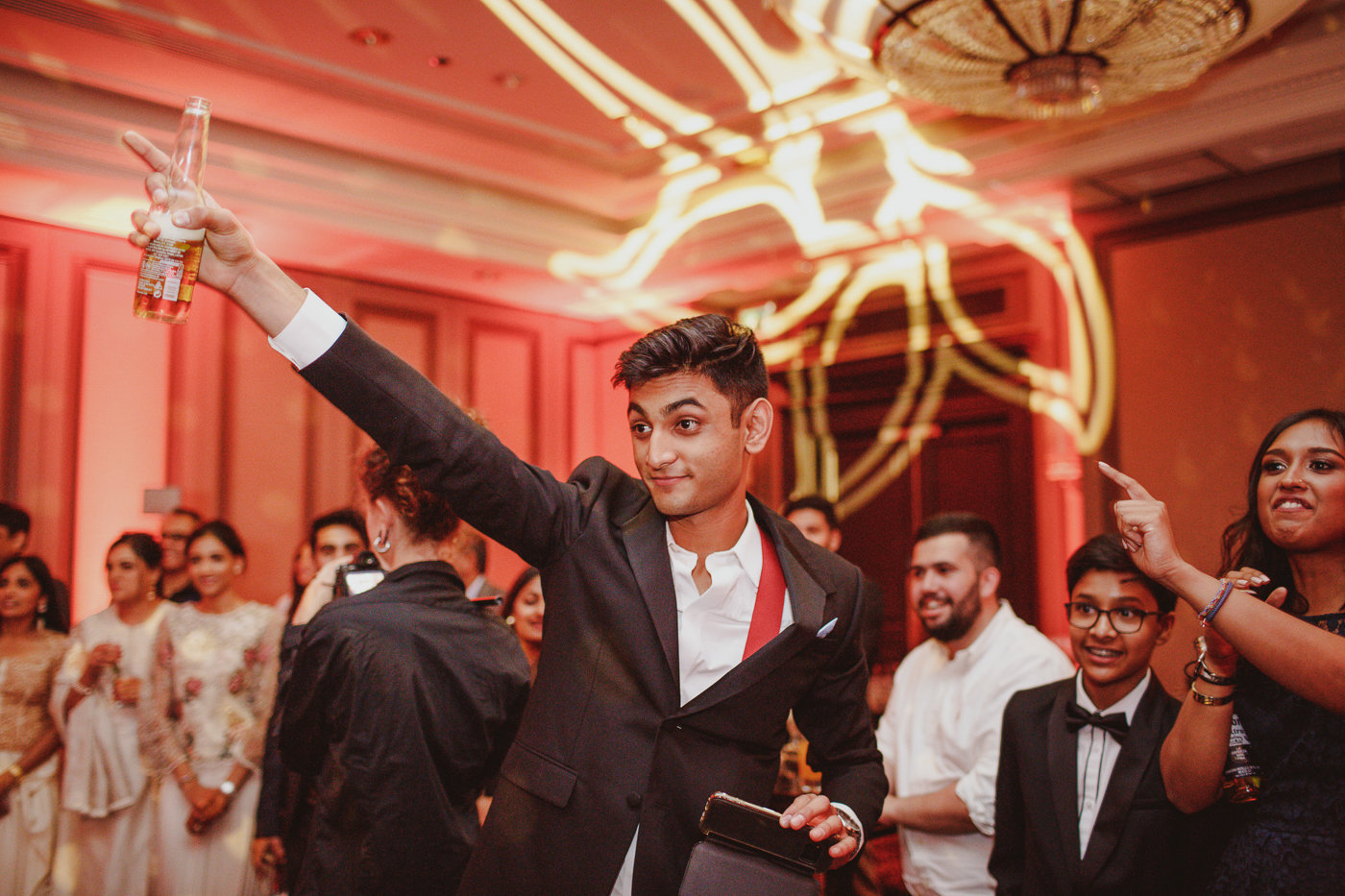 rosewood-hotel-wedding-photographer-29.jpg