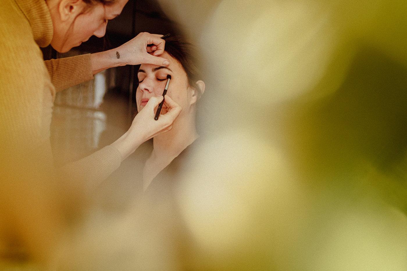 jewish-wedding-photographer-london-5.jpg