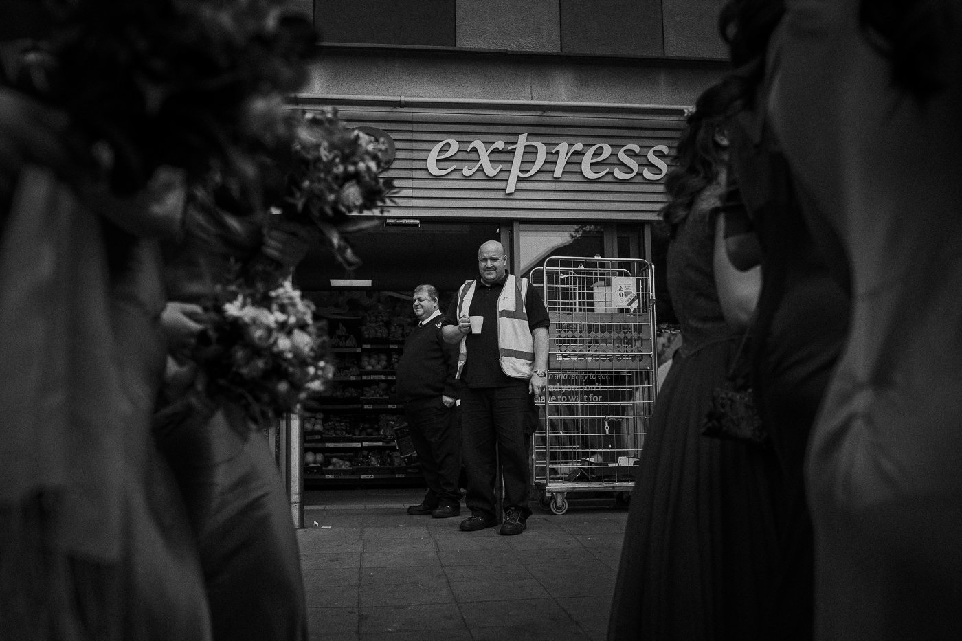 jewish-wedding-photographer-london-12.jpg