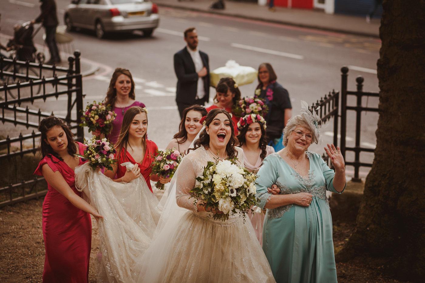 jewish-wedding-photographer-london-13.jpg
