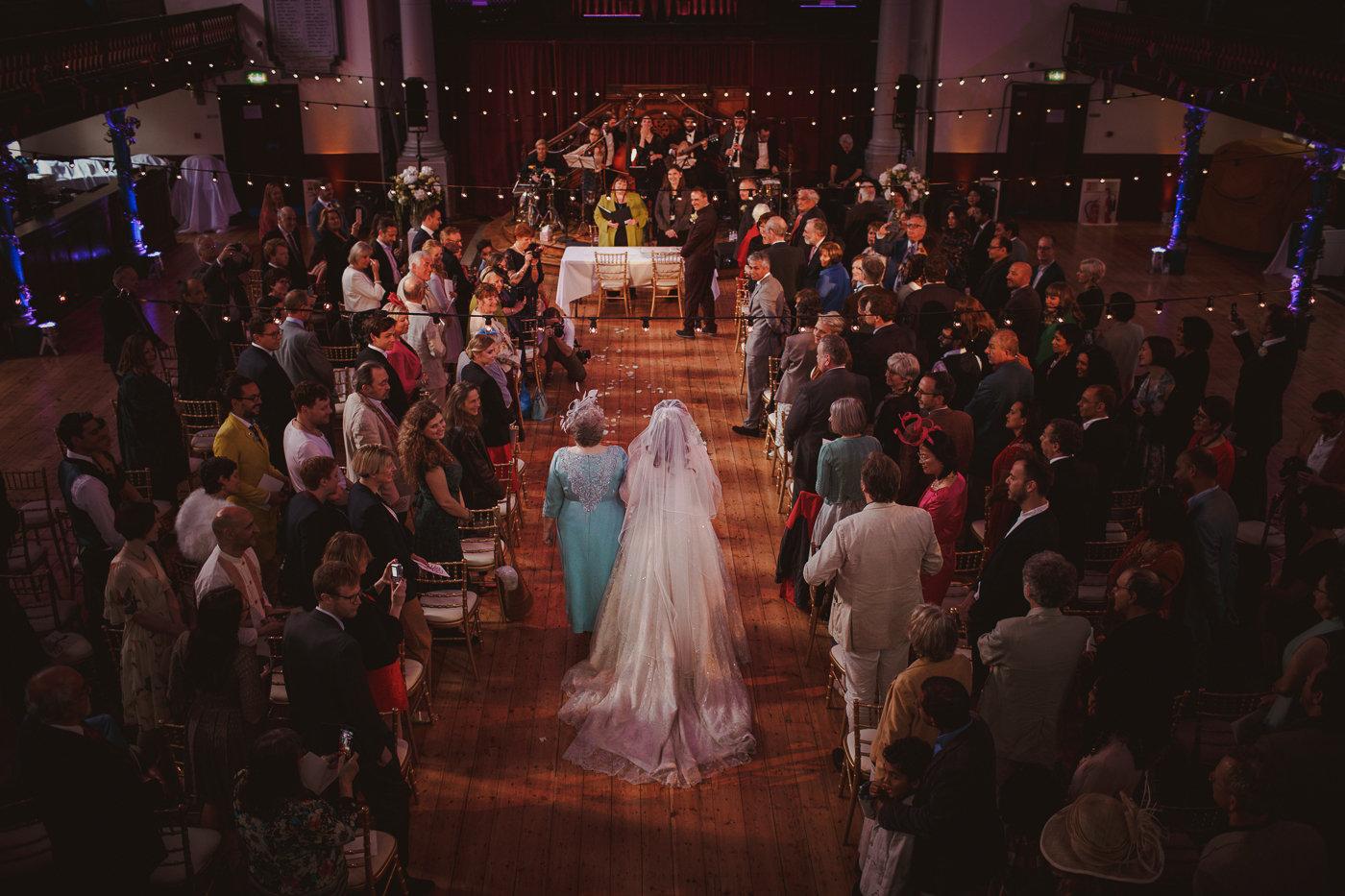 jewish-wedding-photographer-london-15.jpg