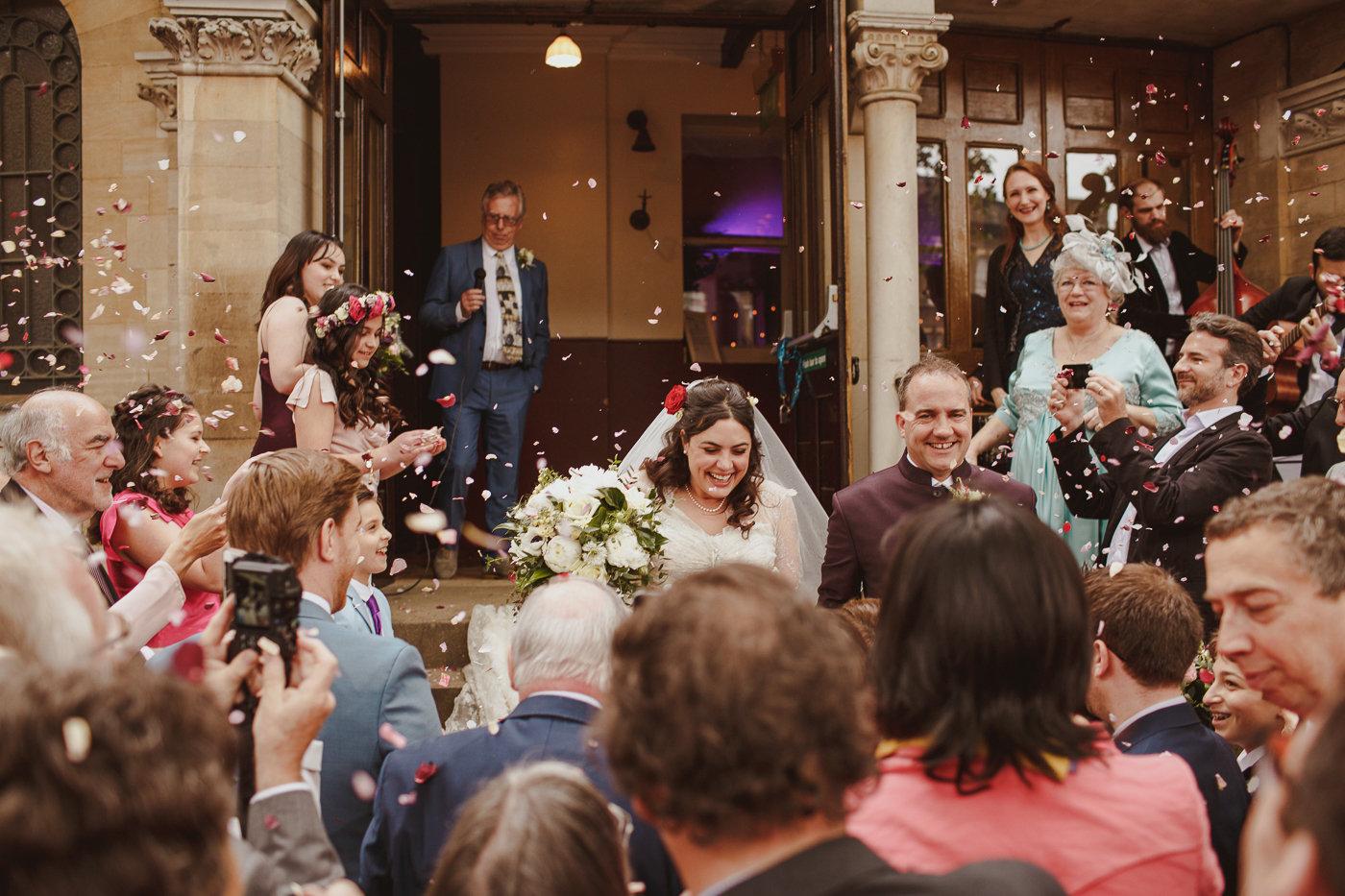 jewish-wedding-photographer-london-19.jpg