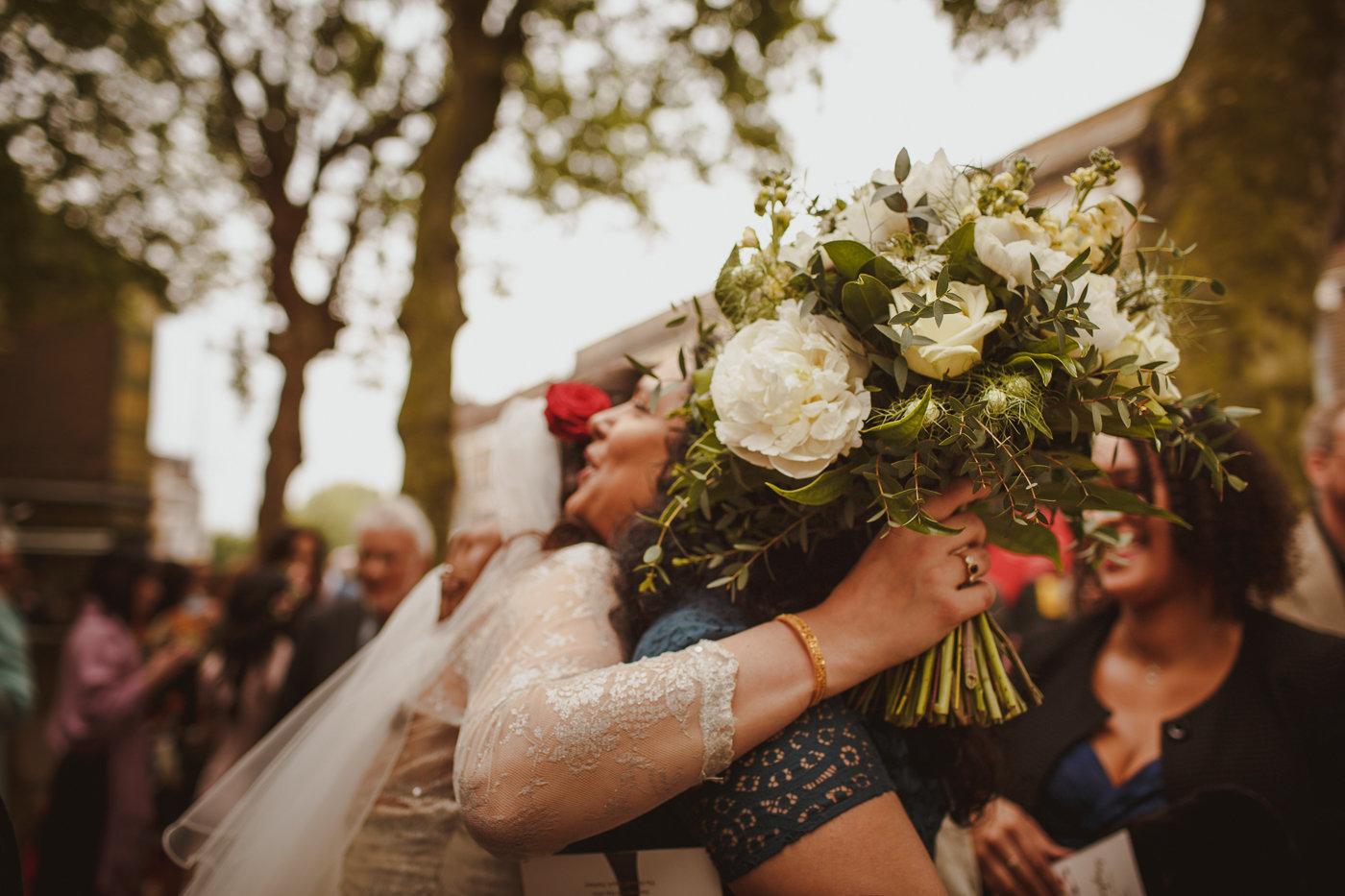 jewish-wedding-photographer-london-20.jpg