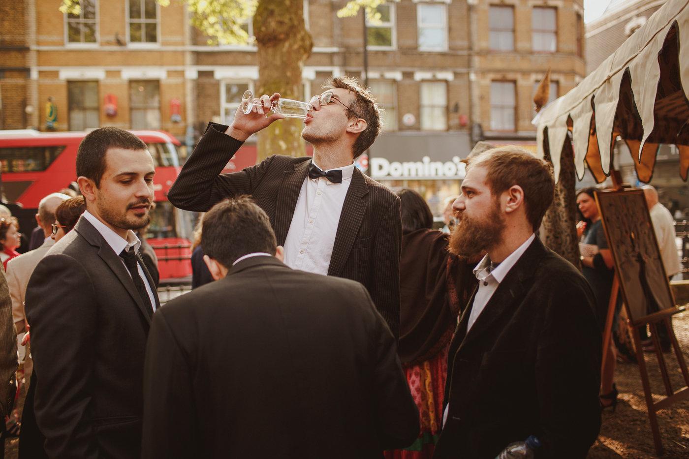 jewish-wedding-photographer-london-22.jpg