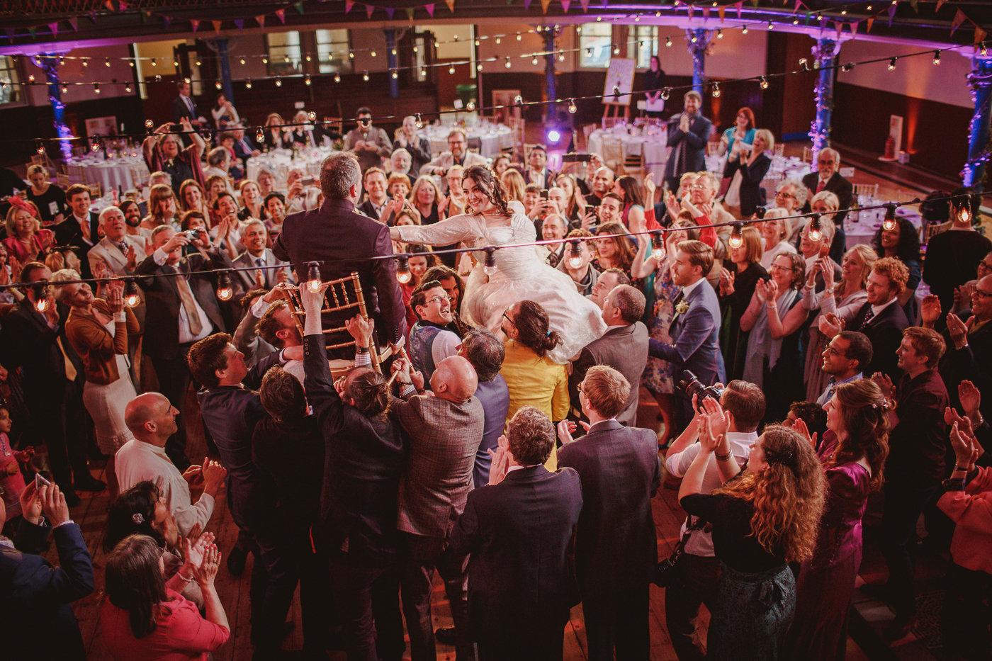 jewish-wedding-photographer-london-29.jpg