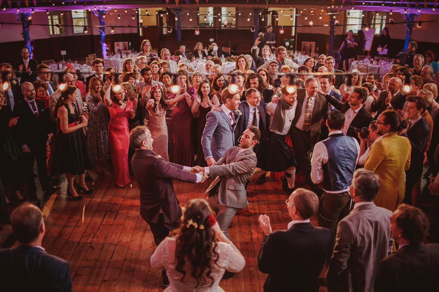 jewish-wedding-photographer-london-33.jpg