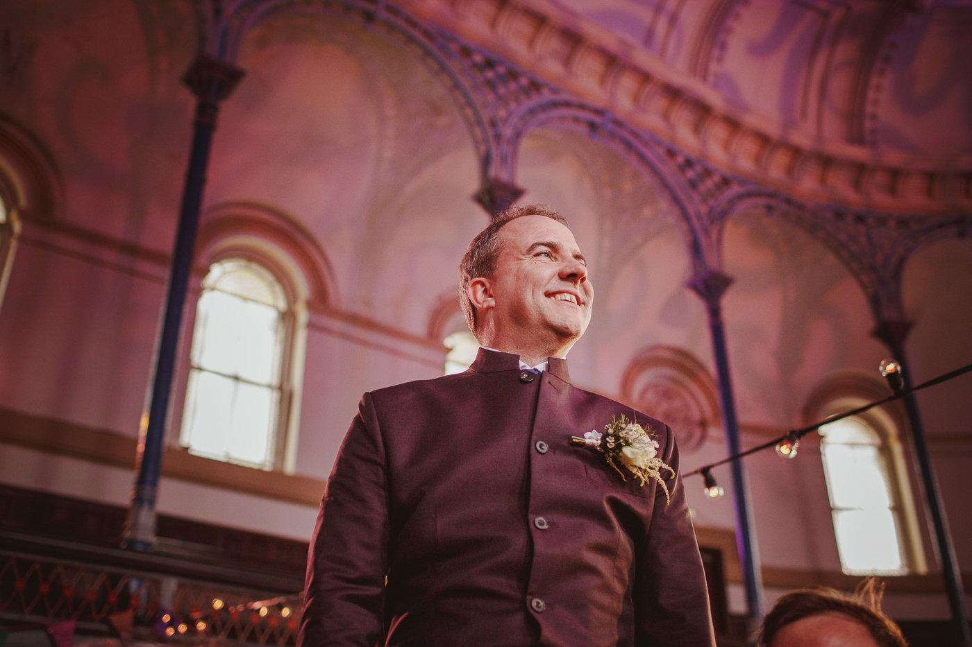 jewish-wedding-photographer-london-35.jpg