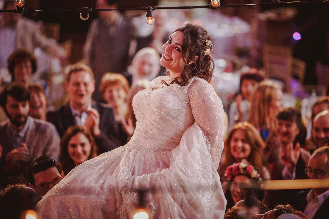 jewish-wedding-photographer-london-36.jpg