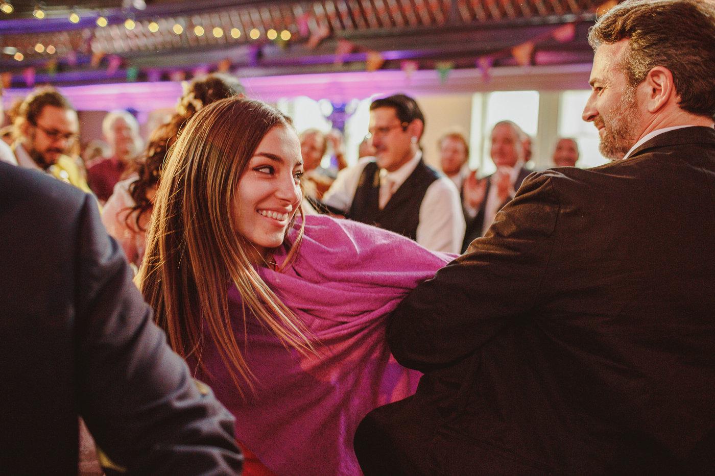 jewish-wedding-photographer-london-41.jpg