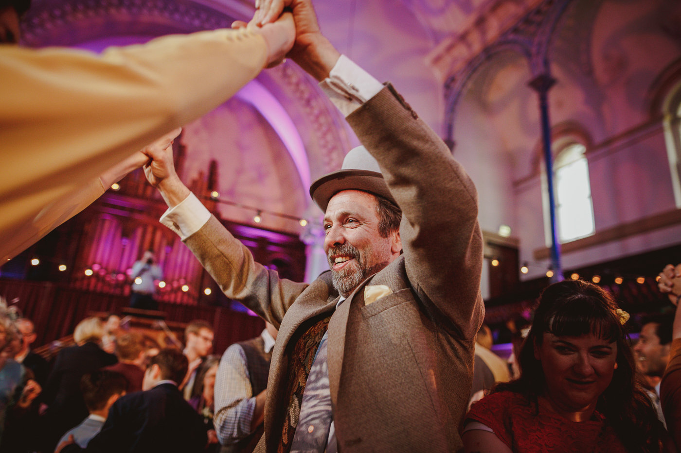 jewish-wedding-photographer-london-44.jpg