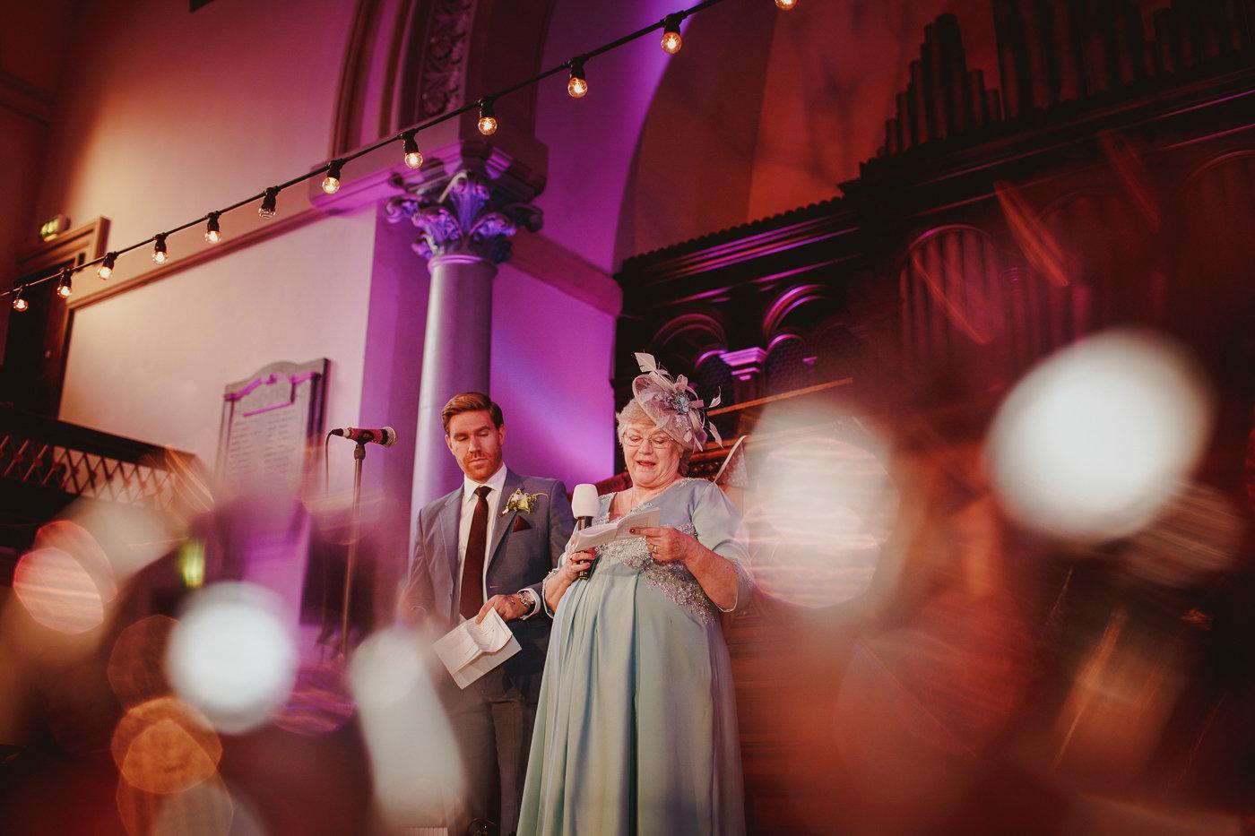 jewish-wedding-photographer-london-47.jpg