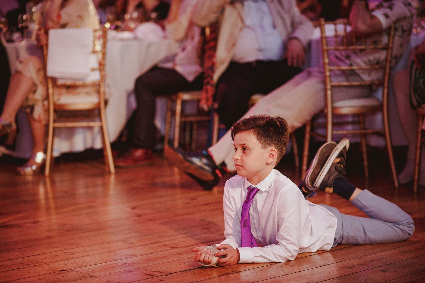 jewish-wedding-photographer-london-48.jpg