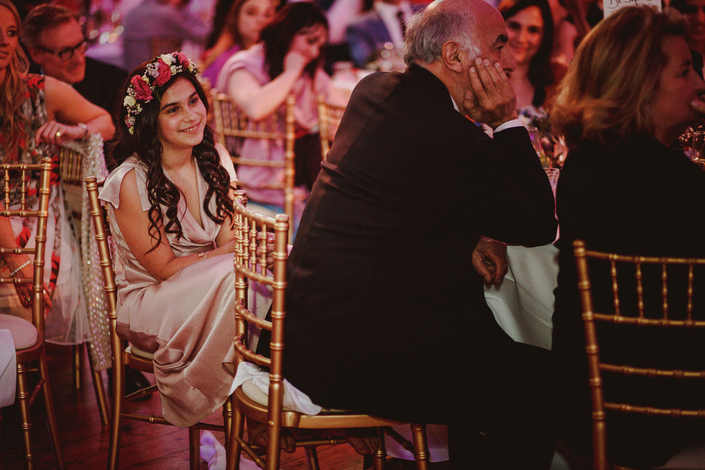 jewish-wedding-photographer-london-49.jpg