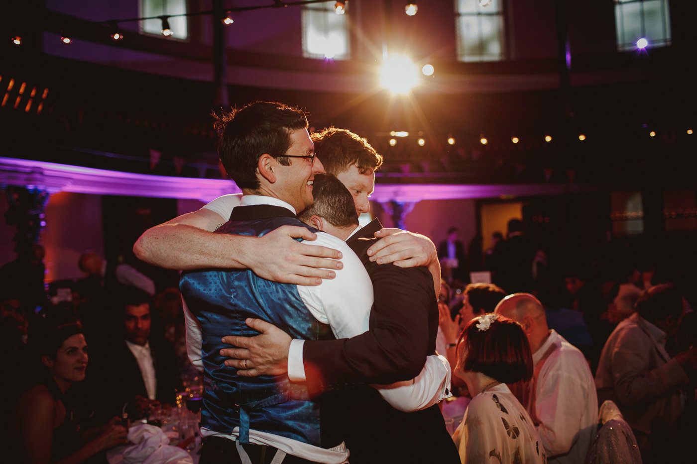 jewish-wedding-photographer-london-52.jpg