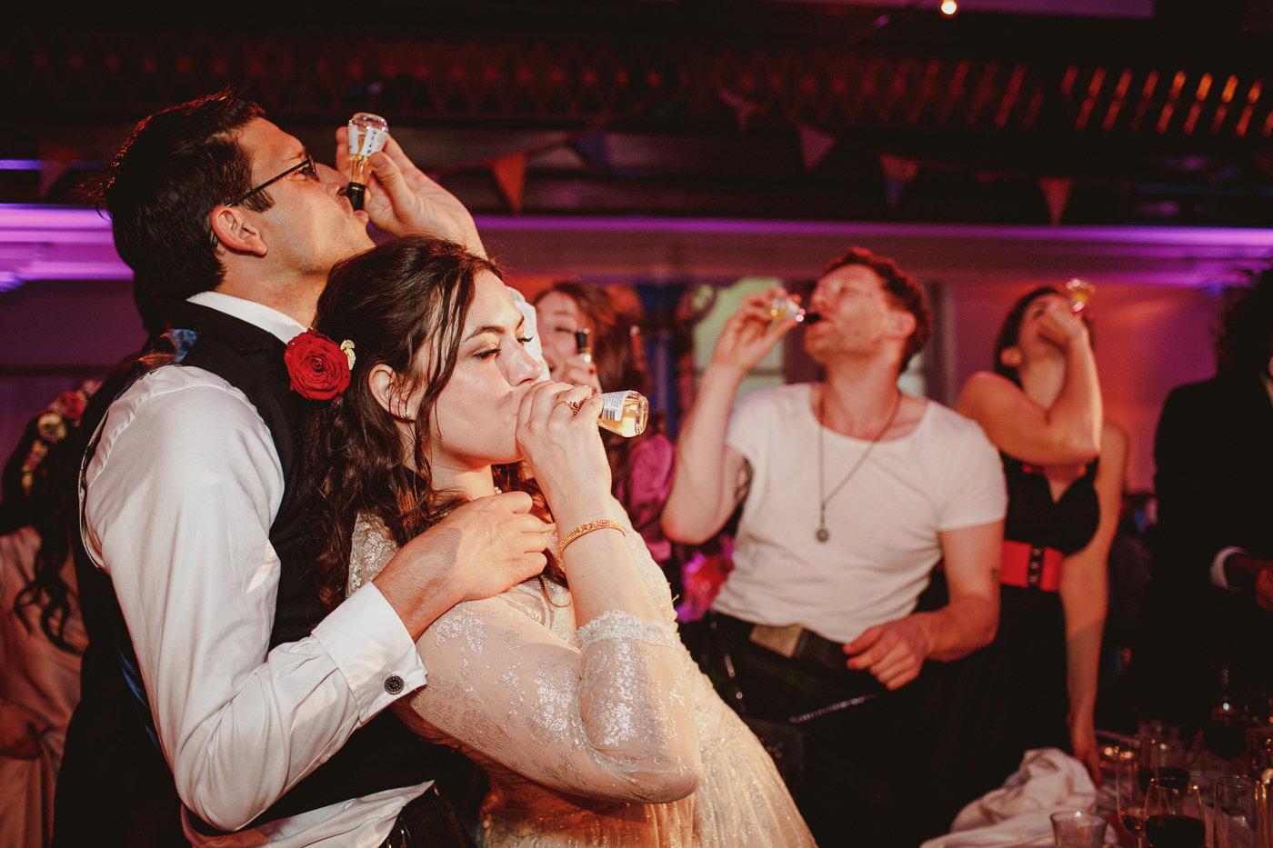 jewish-wedding-photographer-london-53.jpg