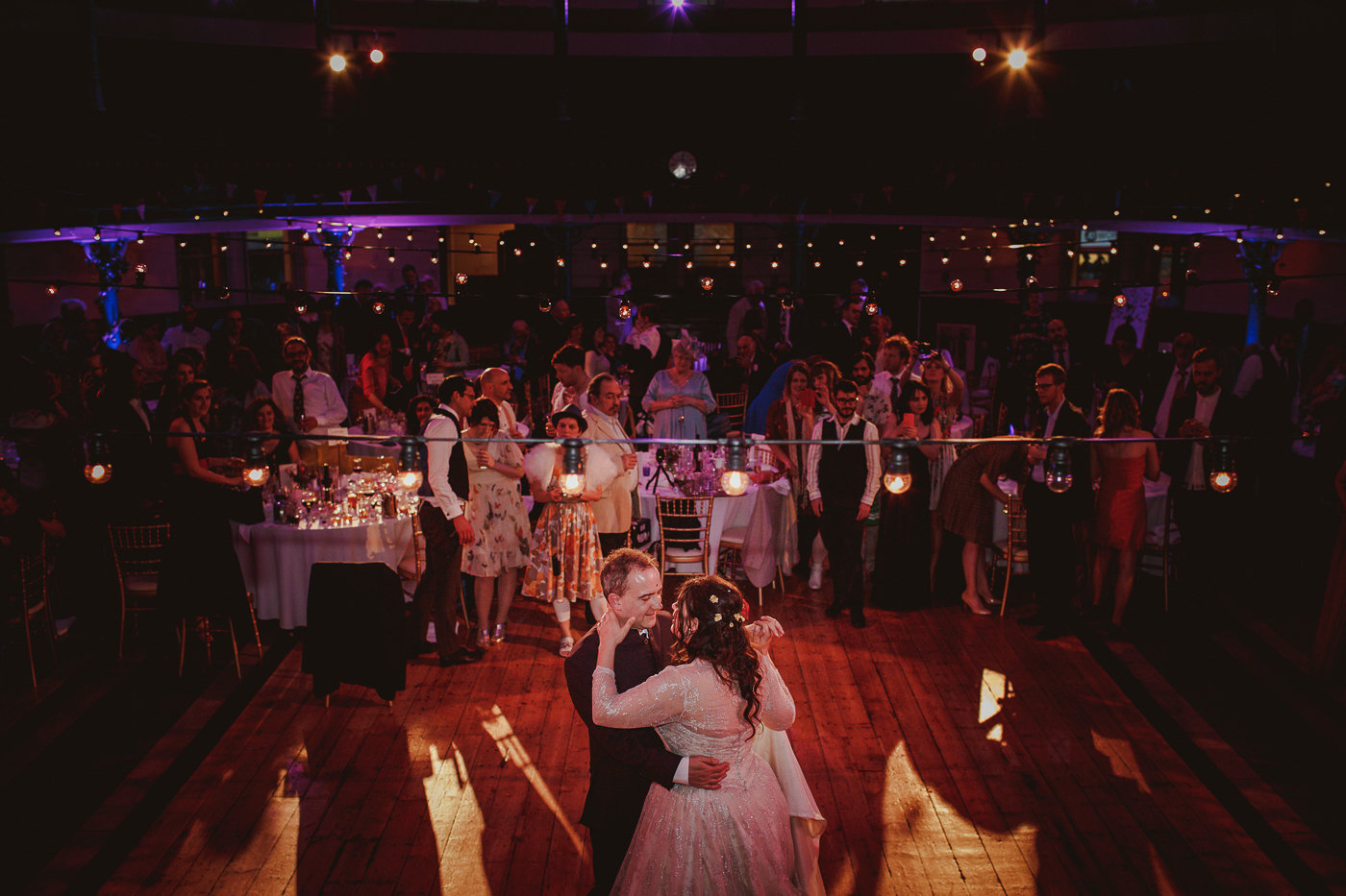 jewish-wedding-photographer-london-54.jpg