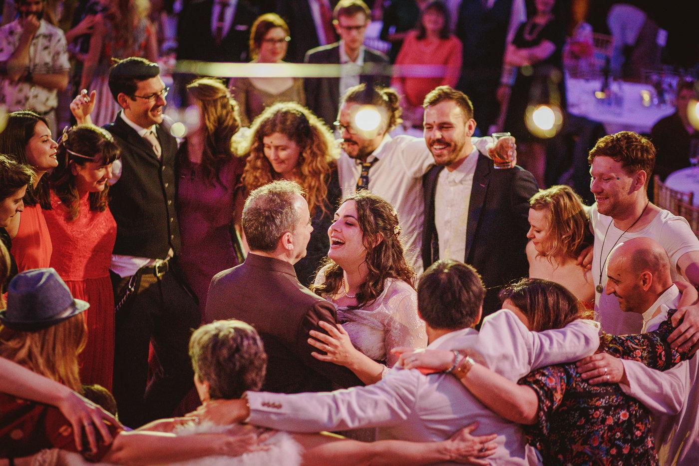 jewish-wedding-photographer-london-56.jpg