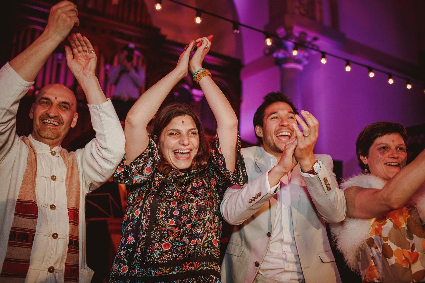 jewish-wedding-photographer-london-57.jpg