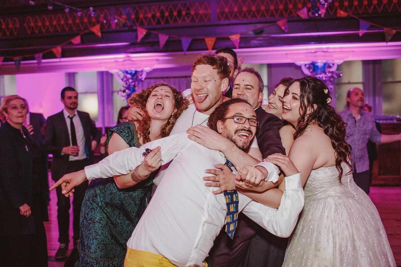 jewish-wedding-photographer-london-60.jpg