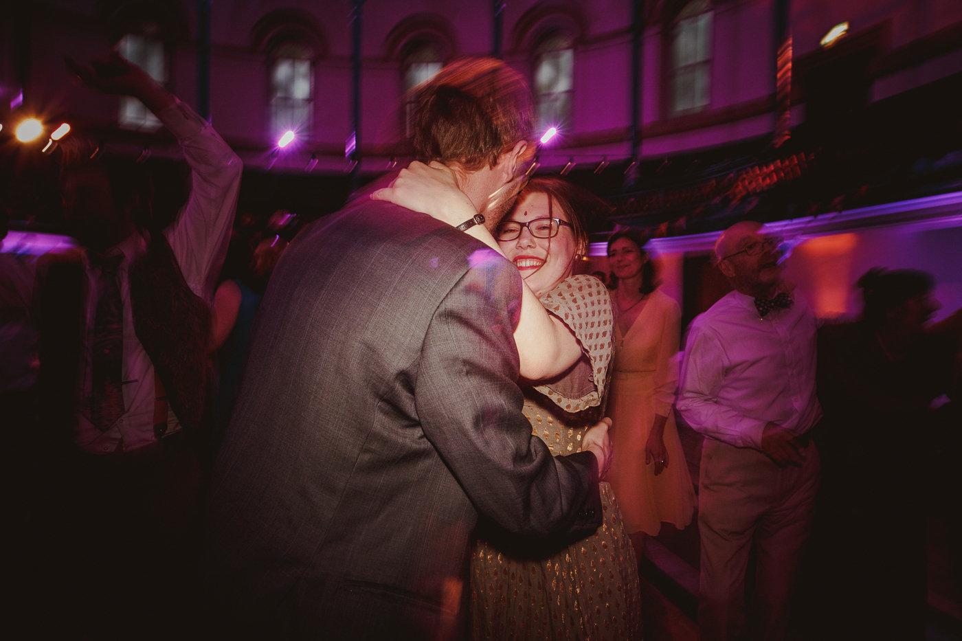 jewish-wedding-photographer-london-62.jpg