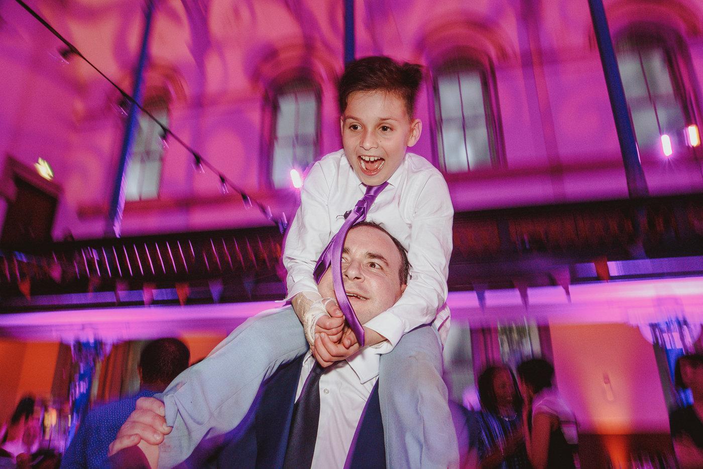 jewish-wedding-photographer-london-63.jpg