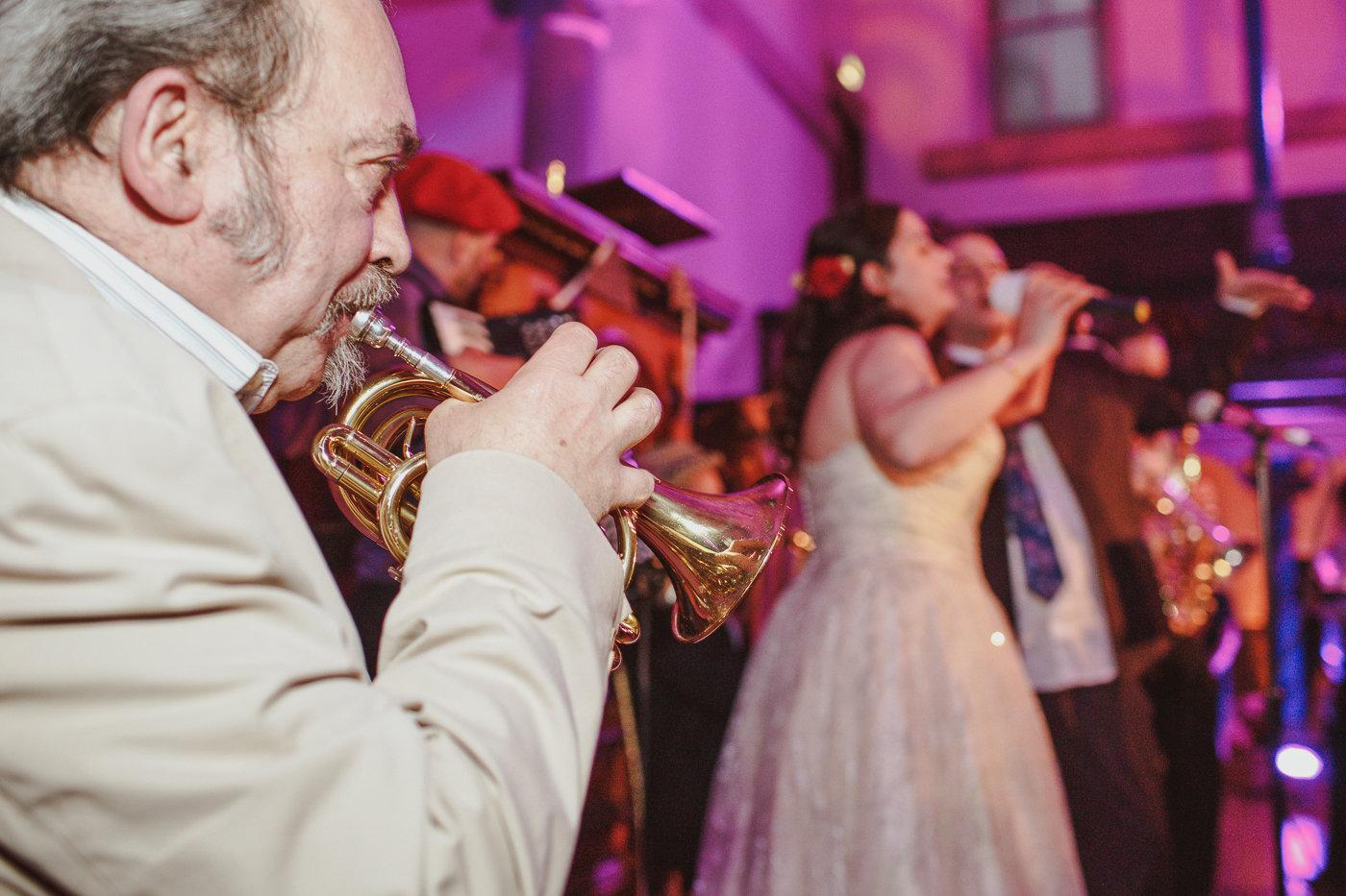 jewish-wedding-photographer-london-65.jpg