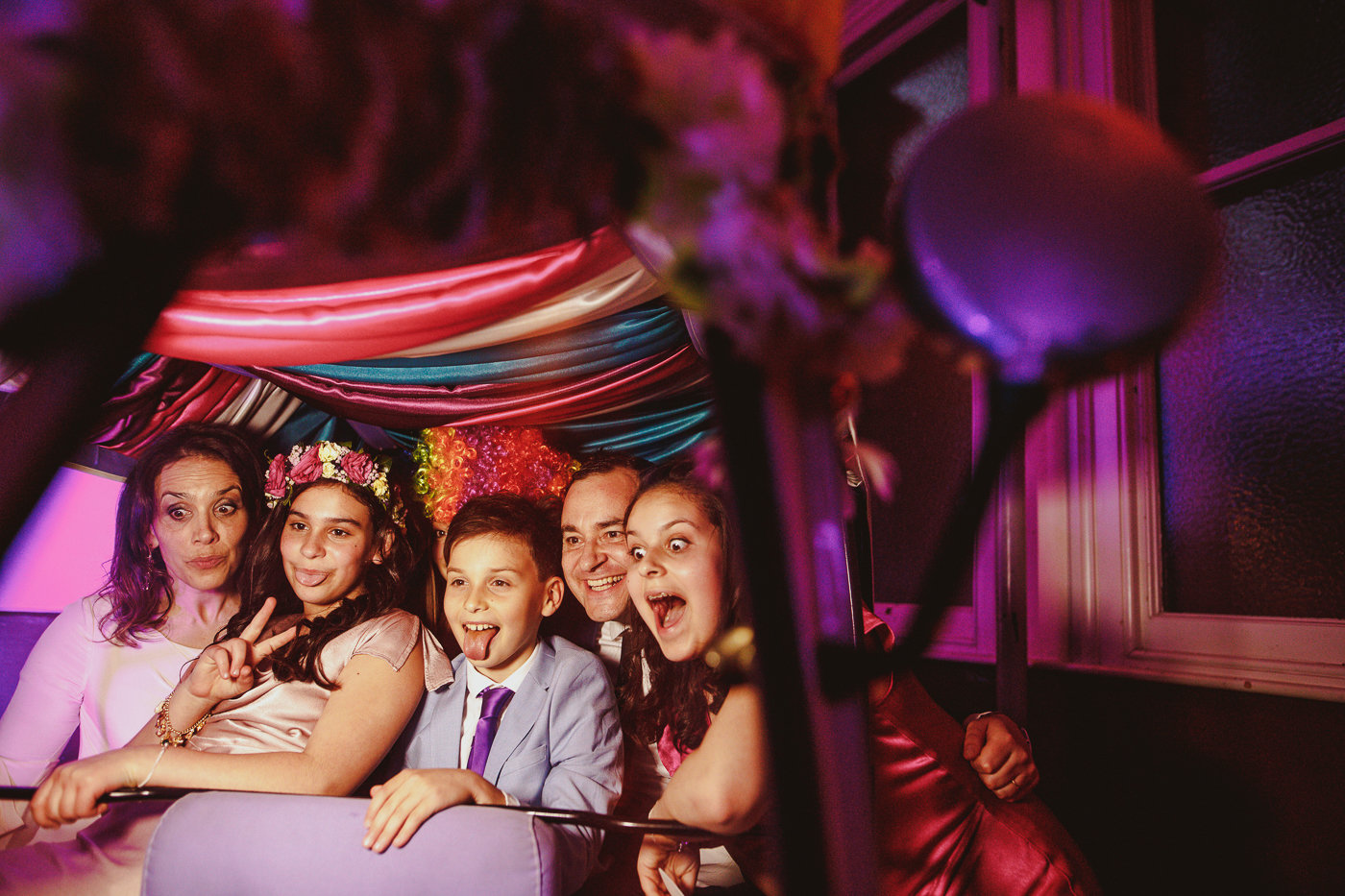 jewish-wedding-photographer-london-66.jpg
