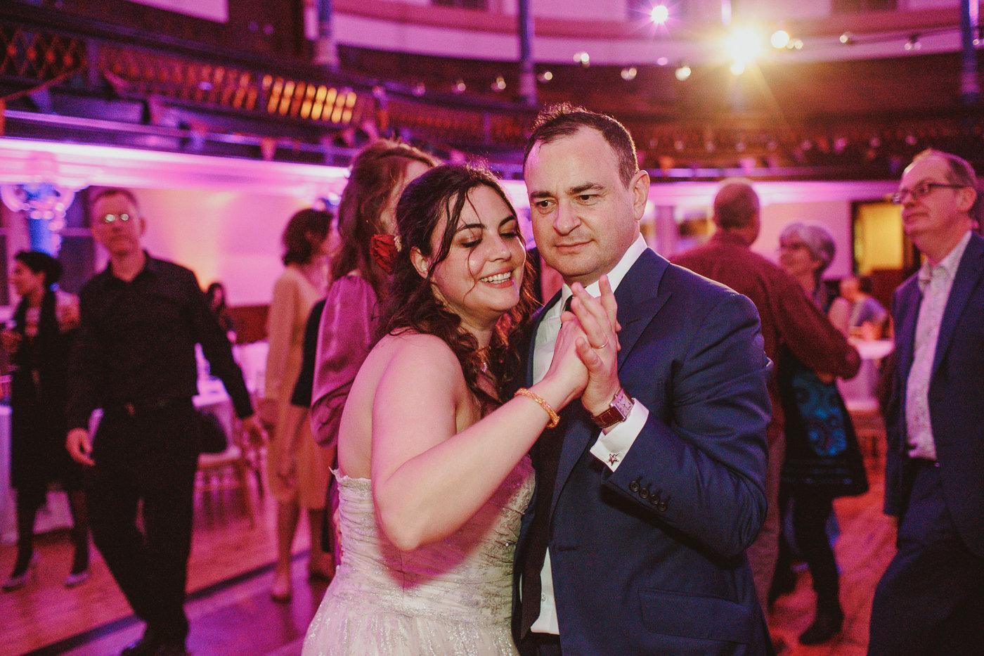 jewish-wedding-photographer-london-69.jpg