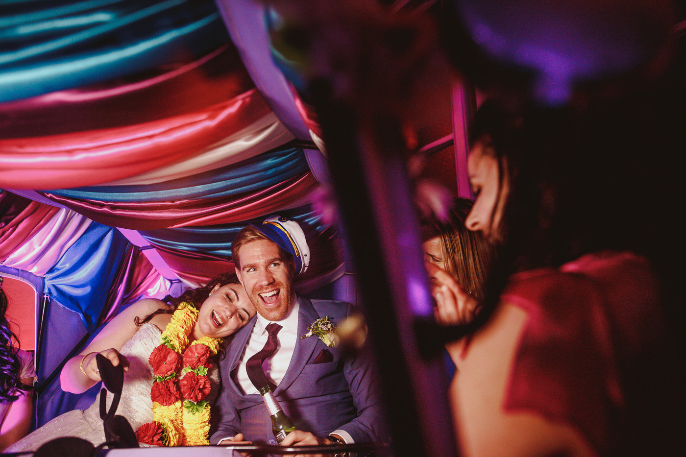 jewish-wedding-photographer-london-72.jpg
