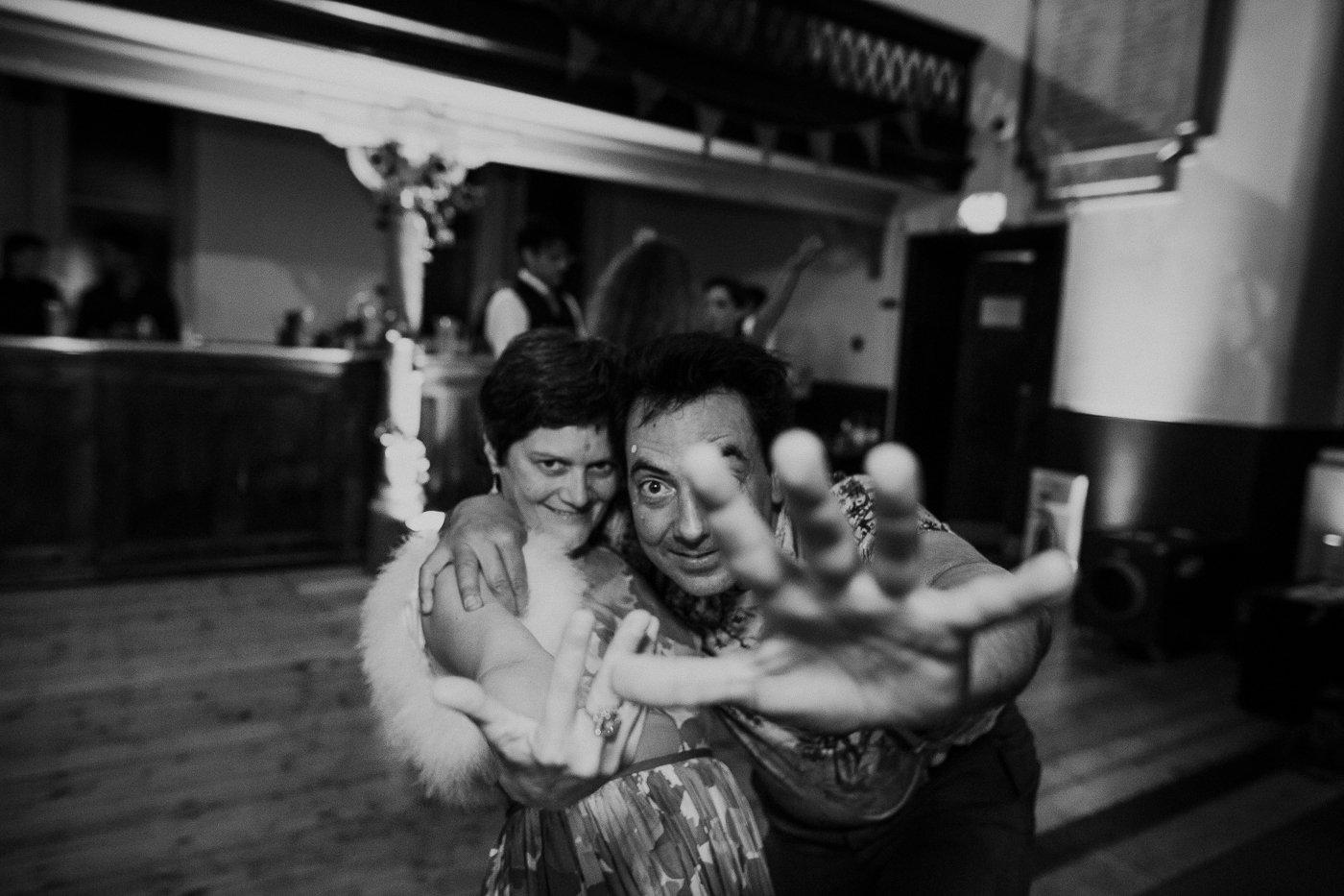 jewish-wedding-photographer-london-77.jpg