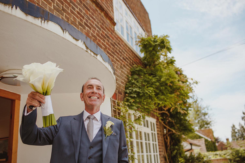 hertfordshire-wedding-photographer-4.jpg
